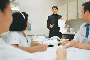 geriatricarea incontinencia HARTMANN