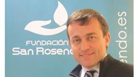 Jose Luis Gavela desvela las claves del Proyecto Experiencia Activa