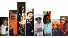 geriatricarea Mesa Estatal por los Derechos de las Personas Mayores