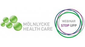 geriatricarea úlceras por presión de Mölnlycke Health Care