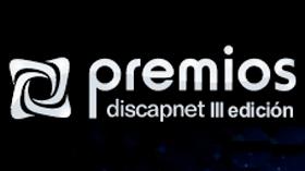 geriatricarea Premios Discapnet
