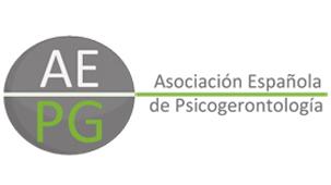 geriatricarea psicogerontología