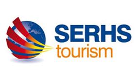 geriatricarea SERHS Tourism