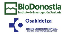 San Sebastián acoge el VII Simposio Trastornos Cognitivos en la Enfermedad de Parkinson