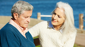 En marcha el primer curso de UNIR Cuidadores y la Fundación Alzheimer España