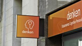 Denken: centro especializado en la detección y evaluación del deterioro cognitivo