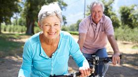 10 recomendaciones de la SEGG para llegar a los 90 con buena salud
