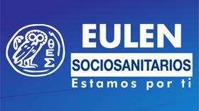 geriatricarea EULEN Sociosaitarios