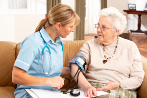 geriatricarea gasto social