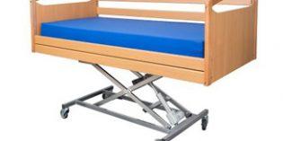 Prácticas recomendaciones a la hora de elegir camas eléctricas articuladas