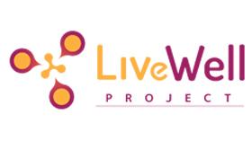 LiveWell ofrece información online para personas con Párkinson y sus cuidadores