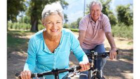 Consejos para prevenir la mala circulación y la aparición de úlceras venosas