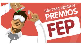 geriatricarea Premios Federación Española de Párkinson
