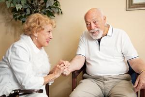 geriatricarea sexualidad adulto mayor