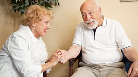 Influencia de los factores psicosociales en la sexualidad del adulto mayor