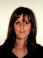 geriatricarea Silvia Cabrera