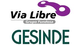geriatricarea via libre gesinde