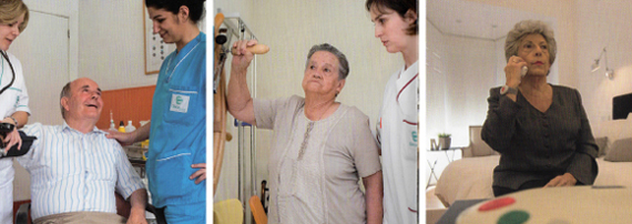 geriatricarea clece home