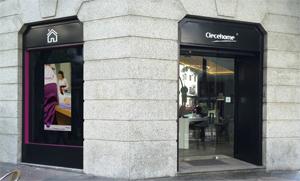 geriatricarea Clce Home Tienda