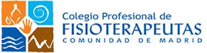 geriatricarea Colegio Profesional de Fisioterapeutas