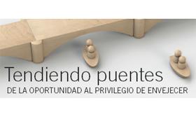 geriatricarea Congreso de la Sociedad Española de Geriatría y Gerontología