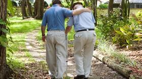 La investigación sobre biomarcadores permitirá un diagnóstico más precoz y preciso del Alzheimer