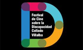 geriatricarea Festival Internacional de Cine sobre la Discapacidad