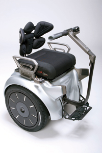 geriatricarea Genny Mobility