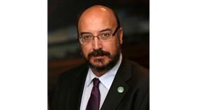Jesús Rodrigo nombrado miembro de la Junta Directiva de Alzheimer Europa
