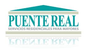 geriatricarea Puente Real