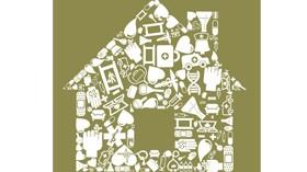 El presente y futuro de los Servicios de Ayuda a domicilio, a debate