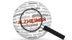 10 señales que nos ayudan a identificar el Alzheimer