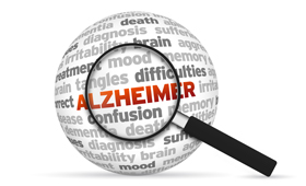geriatricarea alzheimer ayuda2