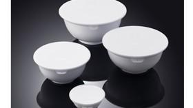 Tapas de silicona para conservar los alimentos frescos más tiempo