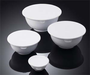 geriatricarea araven tapas silicona