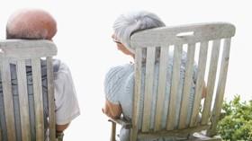 SARquavitae implementa planes personalizados de cuidados paliativos