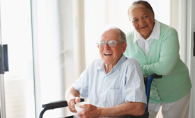 geriatricarea dependientes cocemfe
