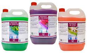 geriatricarea detergente Aquagen 2D Sucitesa