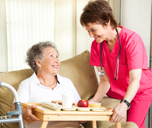 geriatricarea diabetes