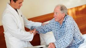 Más de 1,6 millones de españoles sufren discapacidad por enfermedades neurológicas crónicas