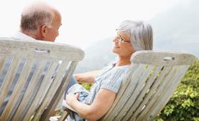 geriatricarea enfermedad unir cuidadores