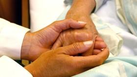 Más de 60.000 españoles sufren una enfermedad neuromuscular