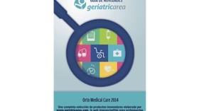 Hoy abre sus puertas Orto Medical Care 2014