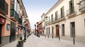 SARquavitae gestionará la nueva residencia de Illescas