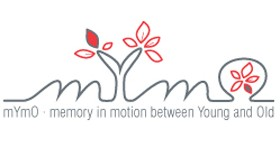 mYmO pretende poner en valor la experiencia y el conocimiento de los mayores