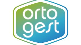 Completo programa para controlar al detalle los centros ortopédicos