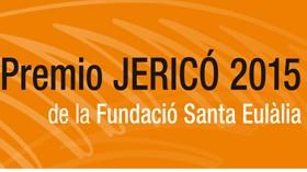 El Premio Jericó distingue a los profesionales de la enfermería solidarios con los mayores