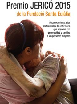 geriatricarea premio jericó