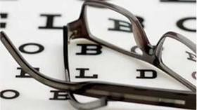 Realizar una prueba de fondo de ojo anual es básico para detectar precozmente la retinopatía diabética