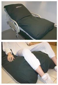 geriatricarea sanitifoam